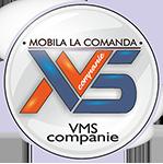 VMS Companie